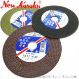 T41 Дополнительный тонкий режущие диски 105X1.2X16мм