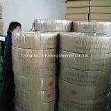 3000n Plastic Riem van het Broodje van de treksterkte de Jumbo