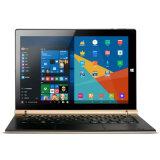 Onda Obook 20 plus 10.1 la tablette PC de Windows 10 de pouce