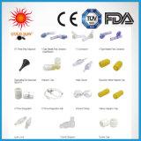 Полимерные медицинские устройства