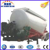 반 30~105m3 대량 시멘트 트럭 화물 트레일러