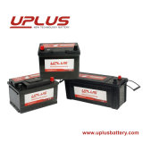 JISの標準のN200 Mfインバーター電池の自動電池