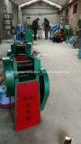 الصين [ز94-4ك] 2 بوصة - 4 بوصة - سرعة عال مسمار آليّة يجعل آلة ([إكسم-536])