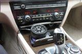 Уникально хороший воздух автомобиля более свежий & очиститель с светом СИД и USB
