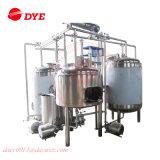 500L販売のためのマイクロビール醸造所装置