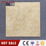 Carrelage glacé en céramique mat de grès (HR4A005)