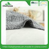 Le Knit de Fishbone couvre le coton 100% European-Style