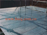Steel Stillage Kwikstage Scaffolding Kits Steel Metal disc Welding Factory Machine
