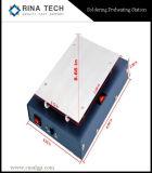 K-812 automatische Elektrische Digitale Thermostaat die Voorverwarmend Post solderen