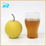 copo plástico Eco-Friendly Unbreakable da cerveja de 11oz 300ml