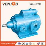 Lq3g150*2-46 기름 펌프 (155~240m3/h, 0.6~1.0MPa, 12inch, NPSH (r): 5.5m)