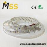 Rosso/verde/blu/colore giallo/colore rosa/porpora colora le strisce del LED per la festa decorative