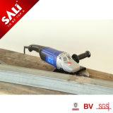 中国の製造のSaliの動力工具の角度粉砕機は機械を断ち切った