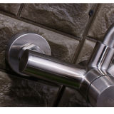 Mélangeur de robinet de filtre d'eau de la santé SUS304