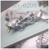Cubierta del refrigerador de petróleo de Mitsubishi 6D34 Sk200-5 139-4 del recambio del motor de Bonai (ME033687)