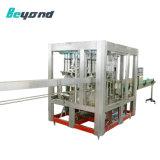 Het Vullen van de Olie van de Reeks 7000bph van CG 1L Volledige Automatische Machine met Ce
