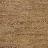 Tintenstrahl-rustikale keramische Fußboden-Fliesen 600 * 600 mm