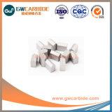 40mm brocas de carboneto de sólido Cruz formão de Bits de brocas de perfuração