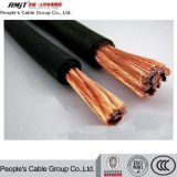 Pure Copper 70mm 225 mm2 Welding Cable