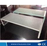 重要なガラスからの高品質のUガラス