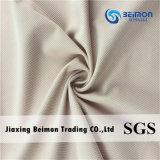 На заводе прямые поставки сетки ячеек 80/20 нейлон спандекс ткань