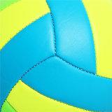 Bon marché coloré en vrac Fille Garçon volley-ball de miniatures
