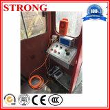 Sistema de intercomunicação para comunicação de emergência no guindaste de construção