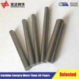 Várias barras de carboneto de tungstênio para moinhos de final de Zhuzhou