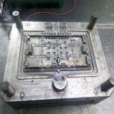630 Tonne Druckguss-Fertigungsmittel für LED-Bildschirmanzeige-Halter
