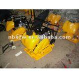 (C80) populares productos de concreto 5500vpm 15kn Compactador