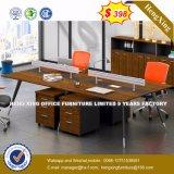 En Amérique du Sud marché Salle Boss meubles chinois de couleur claire (HX-8N1368)