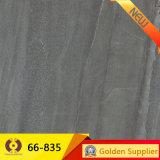 Plancher en céramique de tuile en bois de matériau de construction (66-855)