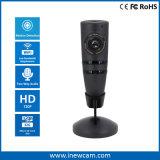 Cámara sin hilos audio del IP de la manera mini 1080P WiFi del OEM 2 del surtidor de la cámara del CCTV