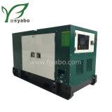 Générateur Diesel Lovol usine OEM