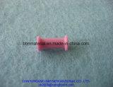Occhiello di ceramica dell'alta allumina di resistenza all'usura