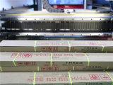 Macchina del posto e del selezionamento per l'alta baia del LED