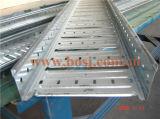 Rullo del vano per cavi dell'acciaio inossidabile che forma la fabbrica di macchina Arabria saudito