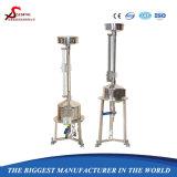 per il calibro standard del metallo di Ce&ISO dell'olio misurare può