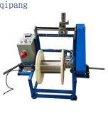 De Windende Machine van de Naaiende Draad van Shanghai en Automatische Bindende Windende Machine