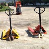 2 тонн склад для хранения оборудования низкоподъемной тележки