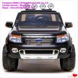 Paseo eléctrico de los cabritos en los coches con alta calidad de la marca de fábrica de Ford