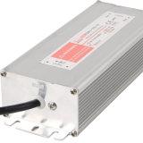 Symbole de véhicule lent-100-15 100W 15VCC 6.6A étanches IP67 Driver de LED de tension constante