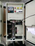 15kv/27kv/38kv 630A/800A/1250A Recloser con IEC y DNP Protocool