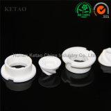 Parti di ceramica della smerigliatrice di 99% 95% dell'allumina avanzata del caffè