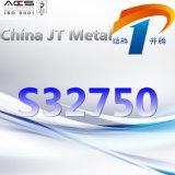 Uns S32750 2507 Super DuplexRoestvrij staal Koudgewalste Staaf ASTM2507