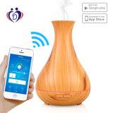 DT-1746YN Smart Home Ambientador