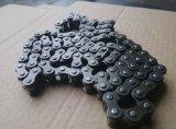 De hete Kettingen Transmission&#160 van de Rol van de Timing van de Fabrikant van China van de Verkoop Op zwaar werk berekende; Chians