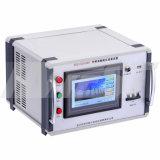 Système de test de résonance Bpxz-Ht câble