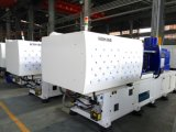 HochgeschwindigkeitsplastikHxh500 spritzen-Maschine