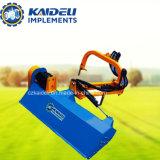 Falciatore laterale idraulico del Flail con Ce da vendere (AGLM110)